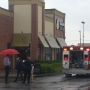 18 people fall ill at Panera Bread in Seekonk; Air quality investigated