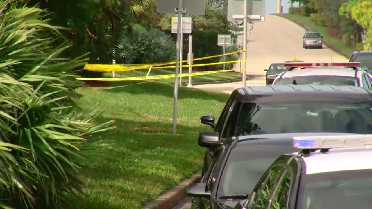$3,000 reward offered in unsolved murder in Palm Beach Gardens   WPEC