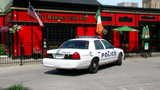 Coroner identifies body found in walk-in cooler at Molly Malone's pub