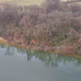 Fuel sheen spreads from spill, visible for at least 10 miles on TN River