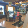 Mid-Michigan's Children's Museum celebrates 10-year anniversary