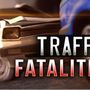 Report ranks West Virginia 12th in crash mortality