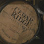 Cedar Ridge Distillery to double whiskey production as part of major facilities expansion