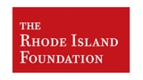 Rhode Island Foundation awards grants for medical research