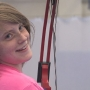 Saline County 4th and 5th graders aim for national title in archery