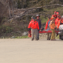 Search and rescue recovers body found in Rogue River