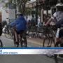 Pensacola Open Streets returns with Ciclovia