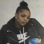 Police: Seeking Walmart retail theft suspect in Wilkes-Barre