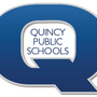 QPS names new elementary school