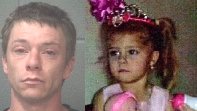 Photo: Onslow County Sheriff's Office/ Mariah Woods family