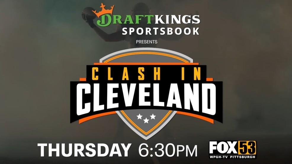 CLASH IN CLEVELAND (WEB IMAGE).jpg