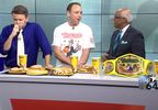gmc joey chestnut 6.JPG