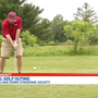Dozens Hit The Links For Down Syndrome Awareness