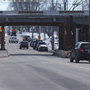 Main Street in Yarmouth to be closed for bridge repairs