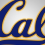 Cal's Greek parties banned amid sexual assault reports