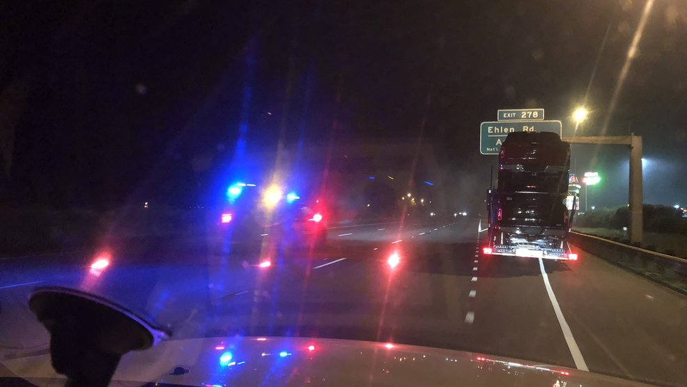 I-5 southbound reopens near Woodburn after fatal crash