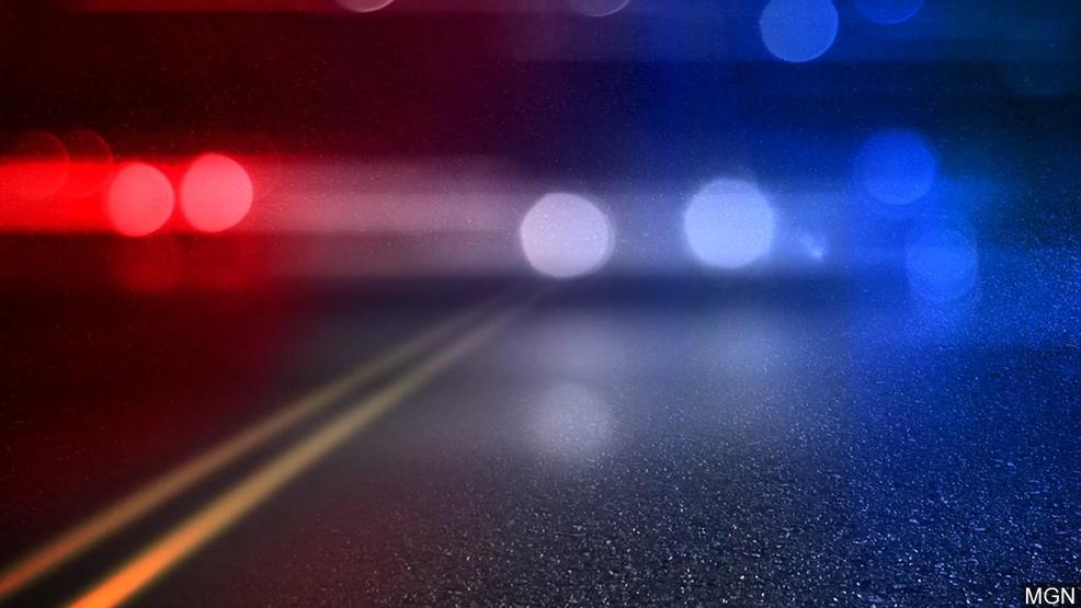 KSP investigating Pike County crash that killed Virginia man