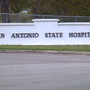 San Antonio State Hospital employee allegedly took gun, hit list to facility