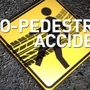 Teen in critical condition after Vidor auto-ped