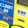 Biofuel industry worries about missing out on busy travel season