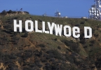 Hollywood Sign Vandal_McKe.jpg