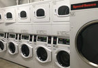 the beacon, homeless day shelter laundry room, washing machines 3.jpg