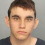 Florida teen charged with 17 murder counts in school attack