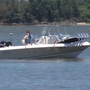 DNR, Coast Guard stress boating safety during busy Memorial Day weekend