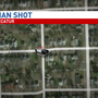 Decatur man injured in drive-by shooting