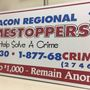 Macon Crimestoppers tips, arrests on the rise