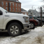 Town attorney says Gov. Lepage is interfering in parking space lawsuit