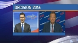 Full Interview: John Franchi speaks to Gov. John Kasich about 2016 election