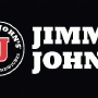 Get $1 sub at participating Jimmy John's on May 2nd