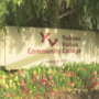 Yakima Valley College offering a bachelor's in Teacher Education