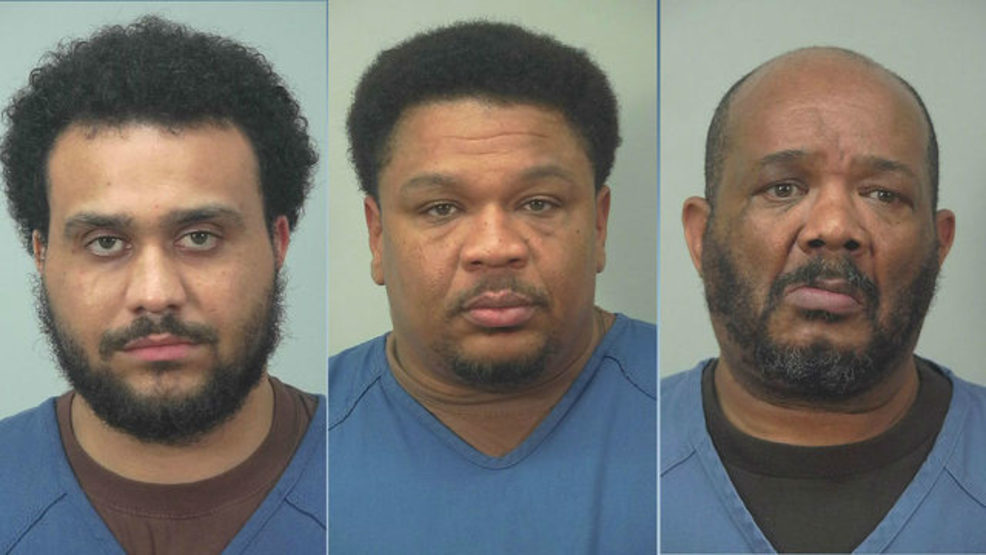 Louis Boatner, 43, Joseph Glenzer, 26, and Stanley Edwards, 64.jpg