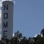 Nome mayor wants more businesses set up in town to help with expenses
