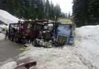 160205_snoqualmie_crash_13_1200.jpg