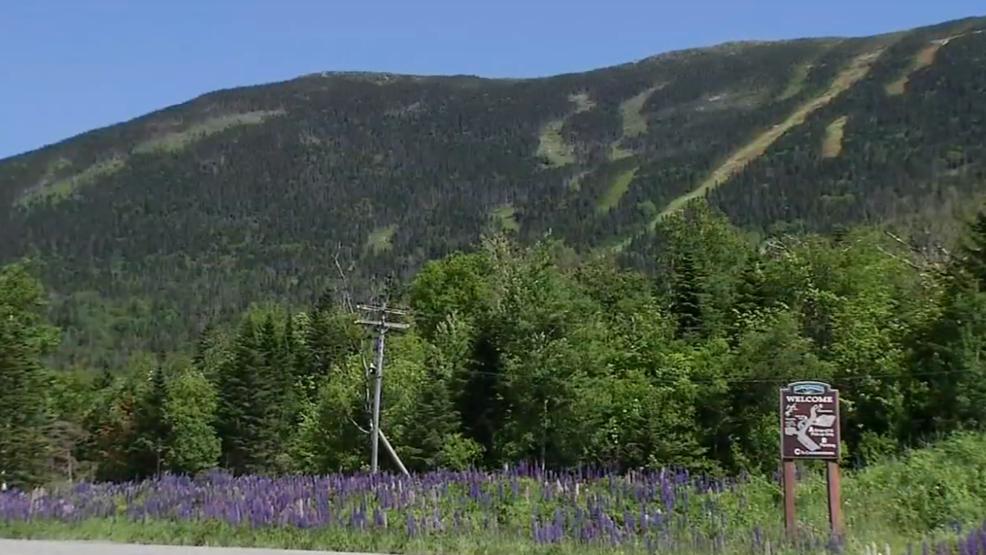 Saddleback Mountain hopes to reopen this winter