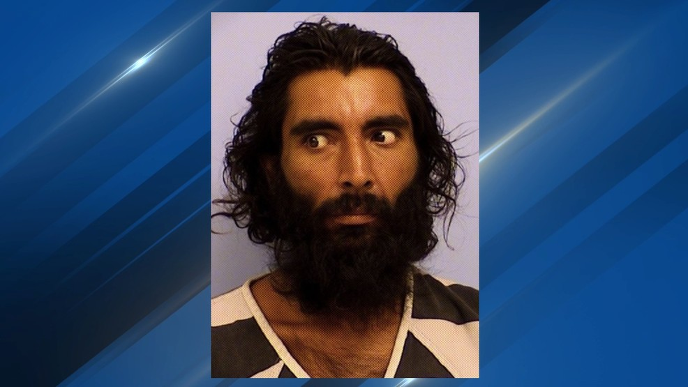 Man accused of threatening Lady Bird Lake trail jogger with knife