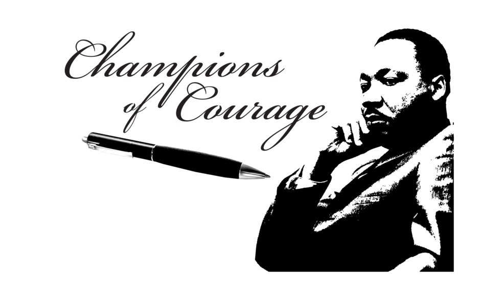 champions of courage wbff champions of courage png