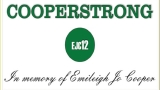 Cooperstrong 5K to honor life of former Marshall softball player