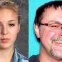 Tip leads to safe return of AMBER Alert victim; ex-teacher Tad Cummins arrested