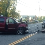 Victims identified in serious multi-car crash in Portsmouth
