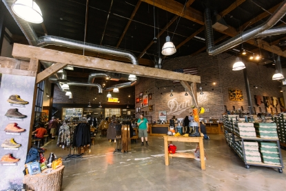 5 great places to shop tax-free in