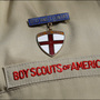 Local Eagle Scout agrees with Boy Scouts' decision to let girls in