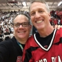 Charlie Carmody, Grand Blanc teacher, passes away