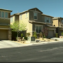 'Was that a gunshot?' Summerlin homes pierced by bullets in drive-by shooting