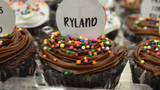 Classmates raise thousands of dollars for Ryland Ward with sweet 'Cupcakes for Ryland'