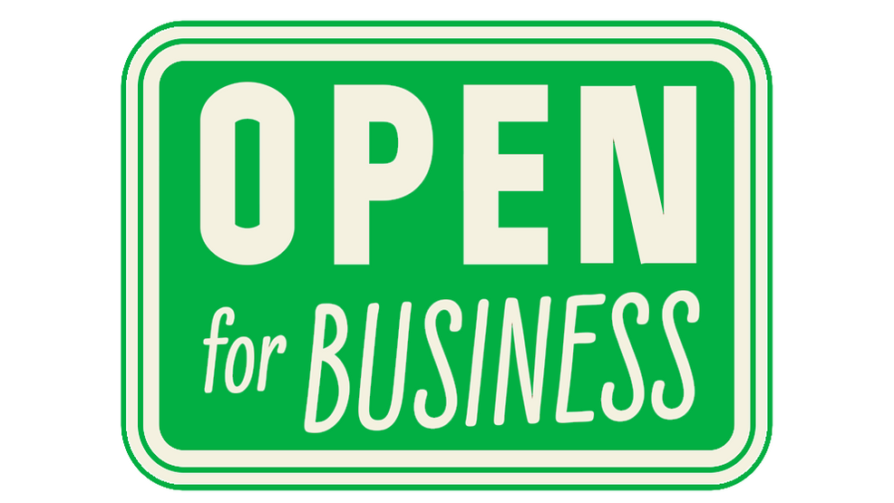 OpenForBusinessLogo-Green.png