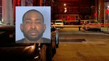 Suspect in fatal double shooting in Over-the-Rhine arrested